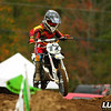sweney_rpmx_kroc_2012_sunday_005