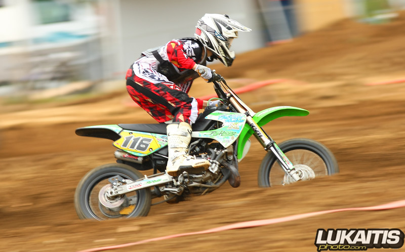 albright_rpmx_kroc_2012_sunday_022