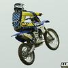 bettinger_rpmx_052712_001