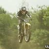 antonucci_rpmx_052712_143
