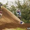 carroll_racing_rpmx_081912_285