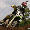 bedell_rpmx_62412_239