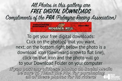 Download Notice