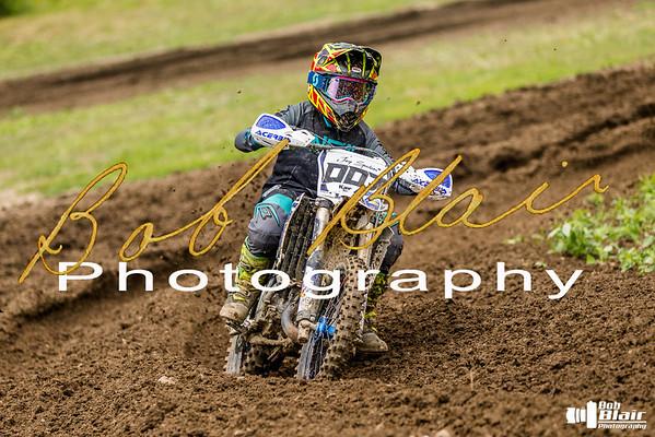 Pavilion MX Race 7-15-18 Part-2