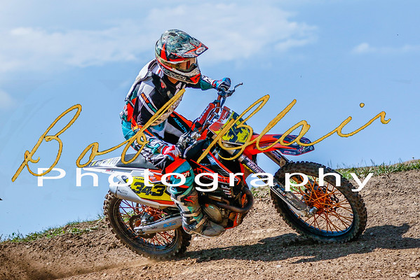 Pavilion MX Racing 8/28/16 (part-2)