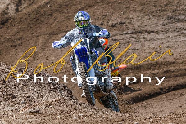 Pavilion MX Racing 8/28/16