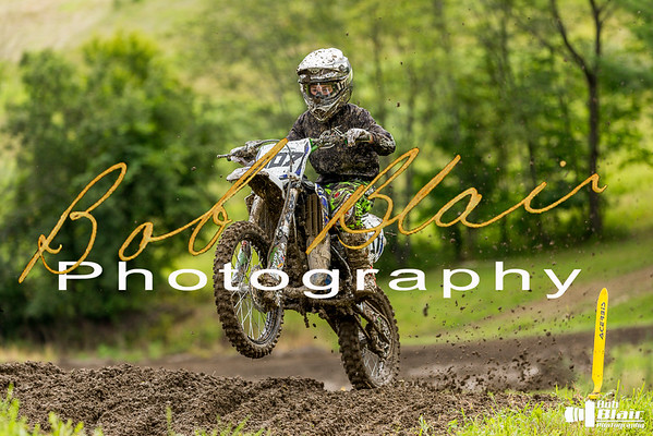 Sick Bros Race 8-19-18