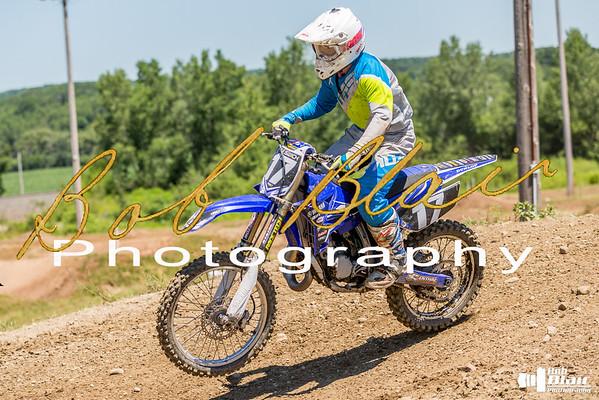 Silver Springs MX Race 7-8-18 Part-2