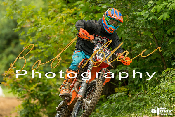 Silver Springs MX Race (Part-2)  09-09-18