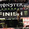 davalos_seattle_sx_2011_050