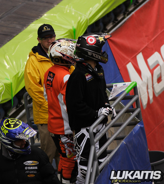 alessi_dungey_seattle_sx_2011_109