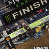 alessi_seattle_sx_2011_123