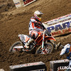 alessi_seattle_sx_2011_086