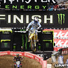 byrne_seattle_sx_2011_061