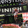 alessi_seattle_sx_2011_060