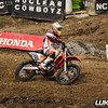 alessi_seattle_sx_2011_057