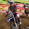 cunningham_seattle_sx_2011_045