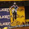 champion_phoenix_2011_013