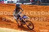 Texas ProAm Challenge 2020 - Swan MX Raceway Park - Tyler Tx - Oct 3-4