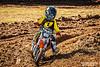 Austin Baird #811 - KTM
