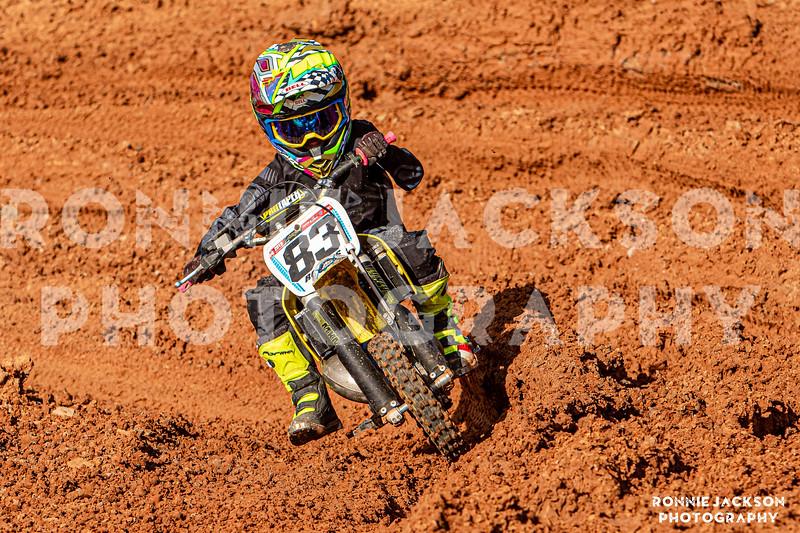 Bryant Rollins #803 - Cobra