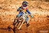 Jeremy Roe #111 - Husqvarna