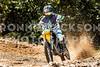 Rylee Soule #20 - Suzuki