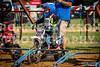 District 41 Texas State Championship Series Round 3, Undergroung MX Park 9-13-2020