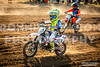 Village Creek Motocross Park - 2020 Cross Town  Series  8-1-2020