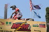 Motocross 2011 : 5 galleries with 4374 photos