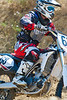 Motocross 2011 : 2 galleries with 753 photos