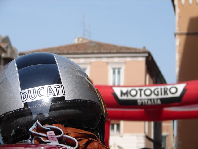 Welcome to the most fun you can have in two wheels! This year we rode in the Marche and Umbria regions of Italy.