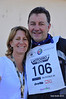 Peter and Denise from Australia, this was their first Motogiro