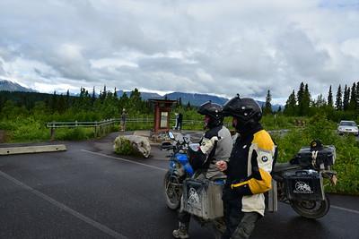 20150612 Perch 2 Anchorage