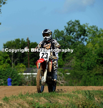 2011-07-30 Dirt Bike Images