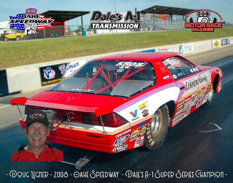 2008 - Doug L