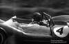 Jim Clark, Lotus 30