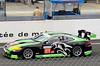Le Mans 24H Jaguar XKRS