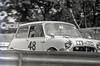 ?Snetterton, 1965?