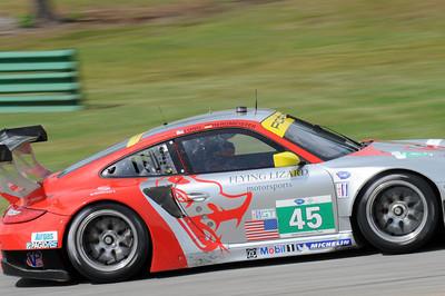 Porsche GT3 RSR 04