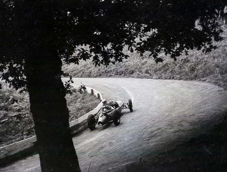 Prescott 1962
