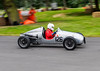 Cooper Mk IV: Simon Brown