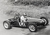 Shelsley Walsh, early 60s