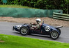 Dennis Williams Arnott F3 JAP May 2017