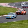 1974 MGB GT V8