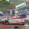 18 09 15 Nir F1 Masters 041