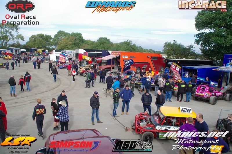 18 09 15 Nir F1 Masters 001