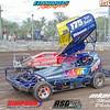 18 09 15 Nir F1 Masters 039