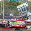 18 09 15 Nir F1 Masters 042