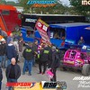 18 09 15 Nir F1 Masters 002
